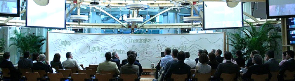 Unicredit plenary cropped PNG.png