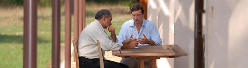 Villepreux dialogue cropped PNG.png